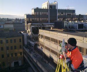 monitoring-stroitelnyh-konstrukcij