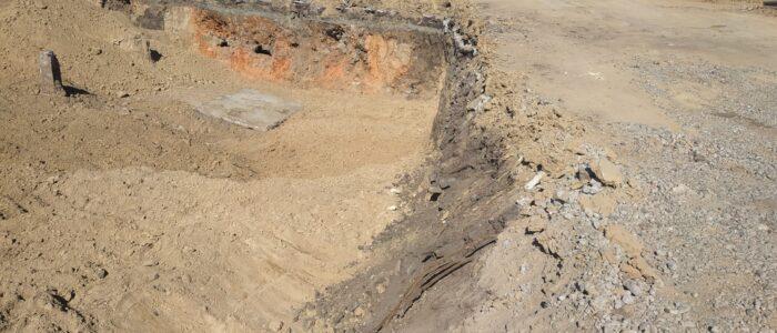 geologiya-uchastka-dnepr3