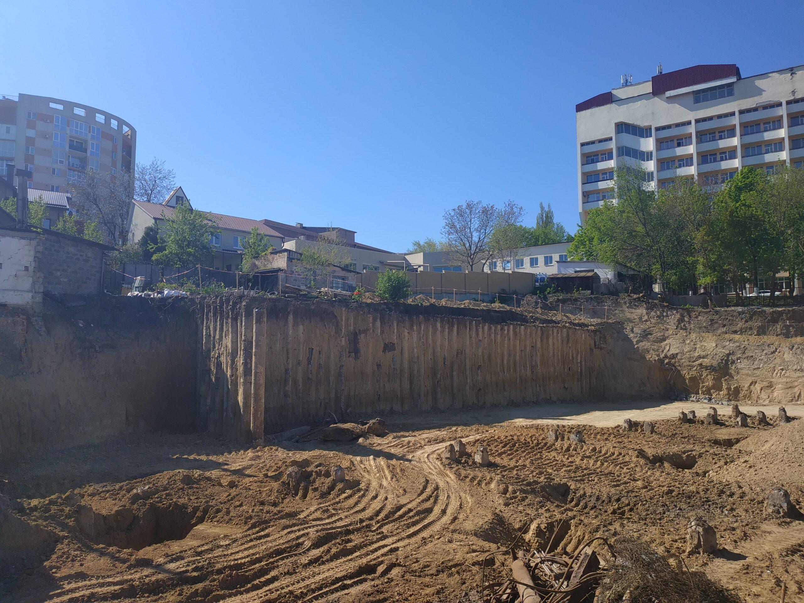 geologicheskie-izyskaniya-dnepr2