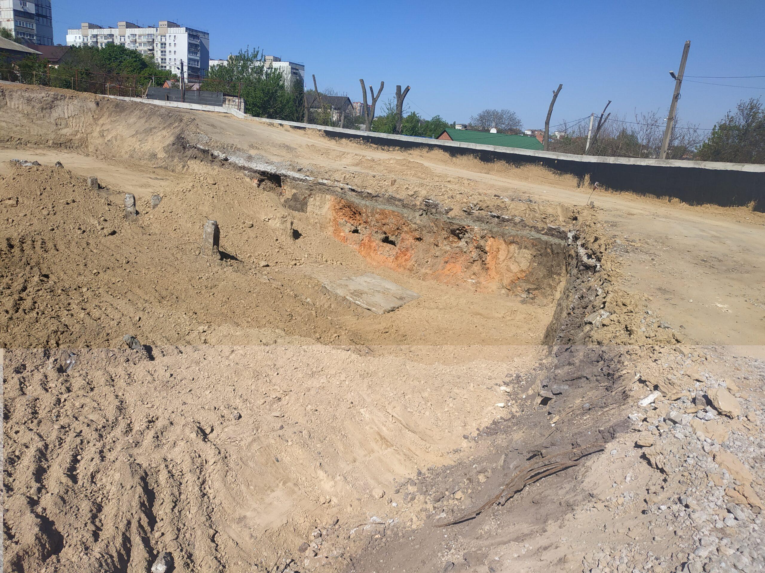 geologiya-uchastka-dnepr4