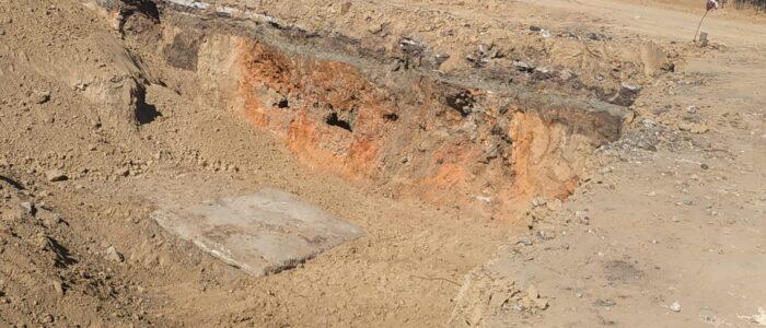 ceny-na-inzhenerno-geologicheskie-izyskaniya
