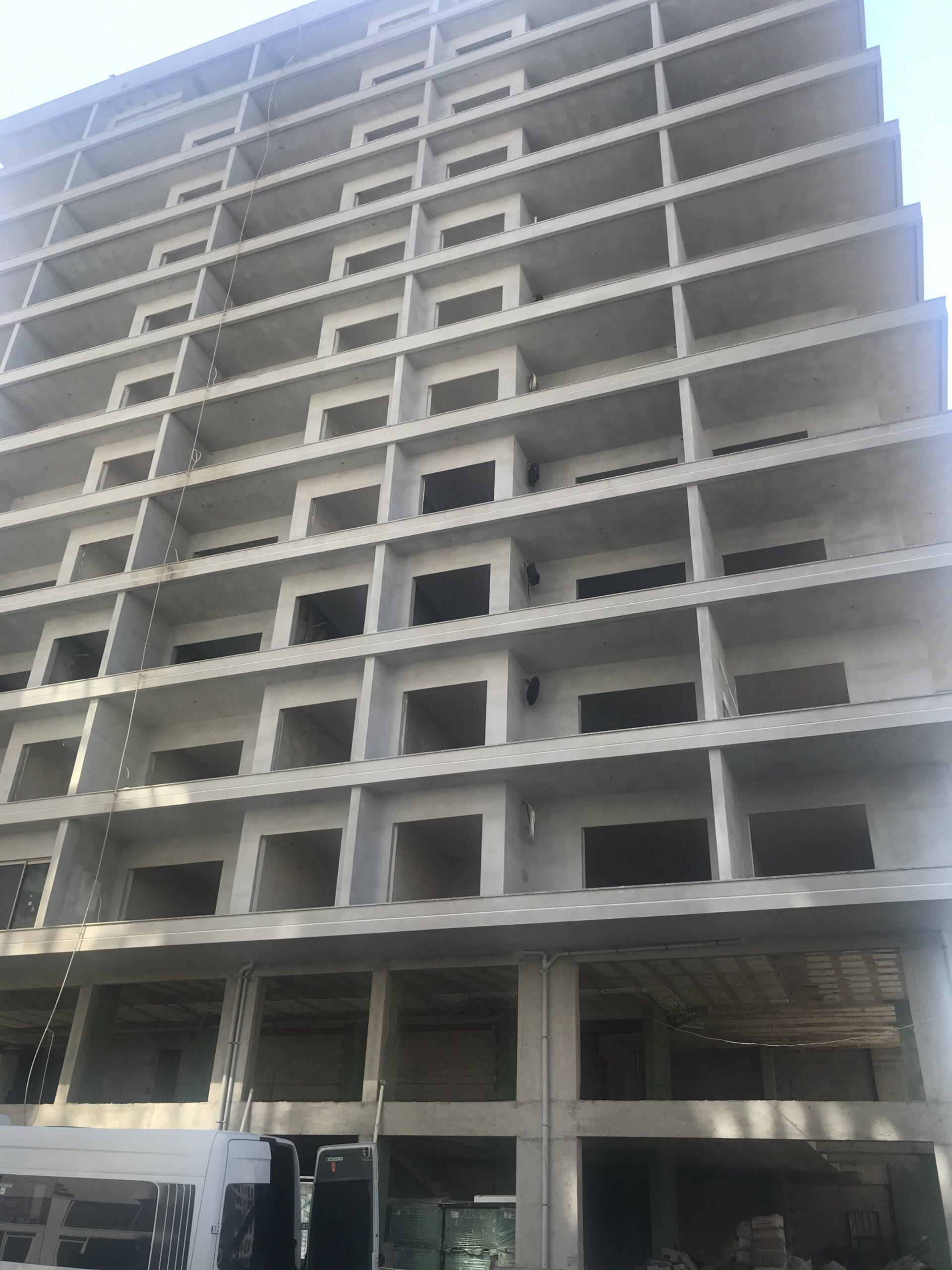 semka-fasada